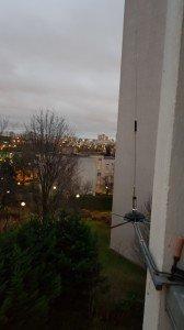 Les Antennes actuelles sur le Balcon du QRA dans Information 20200130_180224-168x300